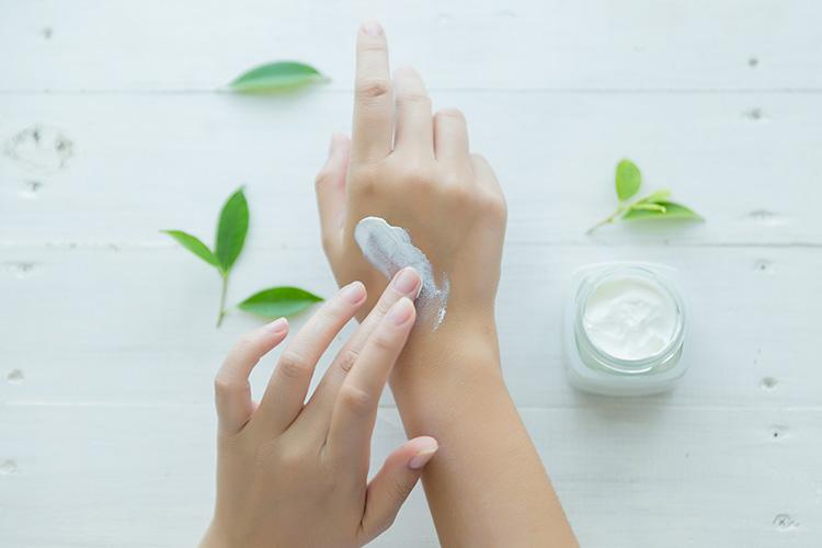 Mỗi người cần lựa chọn cho mình một phương pháp dưỡng da phù hợp